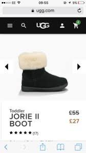 ugg boots discount code uk ugg deals cheap price best sale in uk hotukdeals