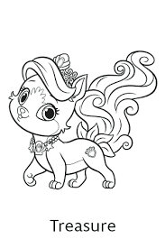 pet coloring pages free u2013 corresponsables