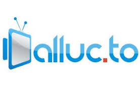Seeking Vodly Top 11 Like Alluc To