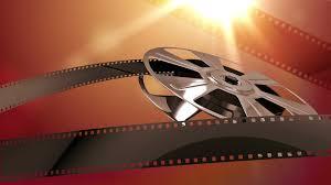 camera reel wallpaper film reel loop hd 4k stock footage 24833673 pond5