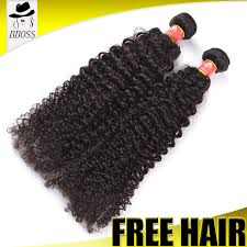 hairhouse warehouse hair extensions unprocessed meches hair weave color 144 hairhouse
