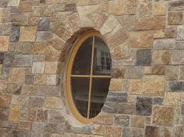 How To Install Thin Brick On Interior Walls Stone Install Tips How To Use Thin Veneer Corners To Elevate Your