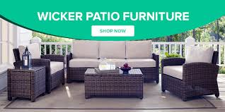 Home And Patio Decor Center Home And Patio Decor Center Easy Patio Chairs As Home And Patio