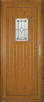Cottage Doors Exterior External Doors Upvc Upvc Cottage Wg 1078 Home Interiors