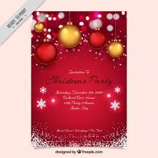 christmas postcard templates free 2017 business plan template