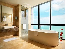 small luxury bathrooms luxury small but functional bathroom design