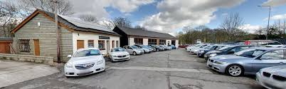 second hand peugeot dealers used cars burnley second hand cars burnley cars for sale burnley