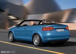 audi convertible audi a3 cabriolet