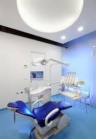 83 best dental clinics around the world images on pinterest