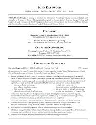 how to write a perfect resume examples why this is an excellent