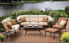 Agio Wicker Patio Furniture 18 Best Casual Furniture At Hicks Nurseries Images On Pinterest