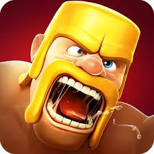download game mod coc thunderbolt clash of clans v10 0 unlimited mod hack latest apk4free