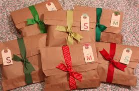 christmas wrap bags just make stuff paper bags 2 0