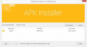 apk installer apk usb driver for android 2 1 29 apk android tools apps