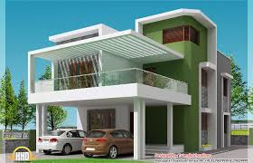 small houses ideas minecraft simple house blueprints elegant beautiful small house cool