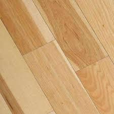 Wood Floor Patterns Ideas Light Wood Flooring U2013 Novic Me