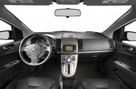 Nissan Sentra Interior 2012 Nissan Sentra Interior Onsurga