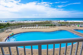 Fort Walton Florida Map by Summer Place Condos For Sale Fort Walton Beach