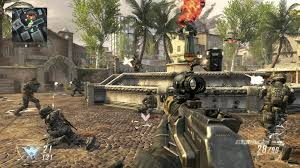 call of duty black ops 2 review future shock polygon