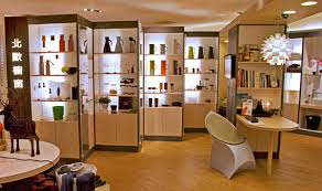 design shop the best way to increase the sale of the products retail shop