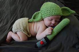 Halloween Costumes Newborn Babies Cheap Making Halloween Costumes Aliexpress