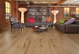 imagine maple papyrus mirage hardwood floors