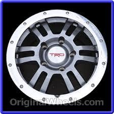 toyota tundra bolt pattern 2014 toyota tundra rims 2014 toyota tundra wheels at