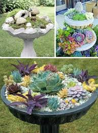 105291 best great gardens u0026 ideas images on pinterest garden
