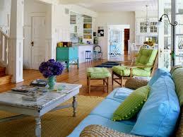 Fair  Living Room Ideas Modern Vintage Design Ideas Of Best - Vintage design living room