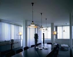 Flos Pendant Lighting Flos Pendant Ls Hanging Modern L Dining Room Light Runsafe