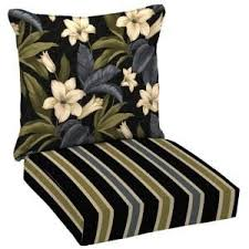 94 best patio cushions images on pinterest cushion ideas ikat