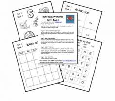 free bob books printables bobs activities homeschool