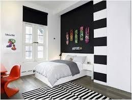jugendzimmer schwarz wei schwarz weis jugendzimmer kreatives haus design