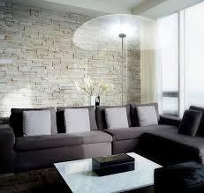 captivating lights for living room ideas lights for living room
