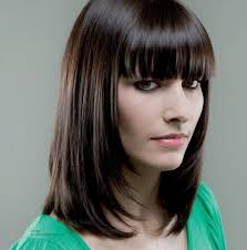 framed face hairstyles with bangs 9 best fringe face framing images on pinterest long hair