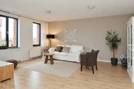 wohnideen laminat farbe welcher boden fürs wohnzimmer unser ratgeber ideen tolles