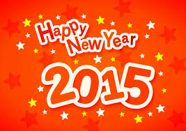 happy new year 2015 where to find greetings cards pictures posters