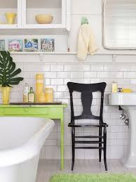 Bathroom Countertop Storage Ideas Bathroom Countertop Storage For Small Space Nytexas