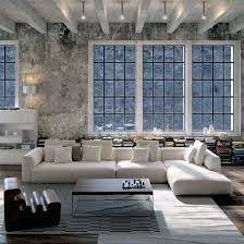 Trendy Build Your Own Coffee Table 46 Swanky Living Room Design