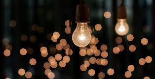 everything you need to about energy saving light bulbs