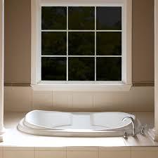 amazon com gila pb78 privacy residential window film black 36