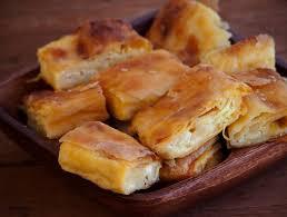 spécialité cuisine les spécialités culinaires et recettes croates biba