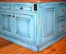 kitchen cabinet finishes ideas faux painting kitchen ideas walls cabinets floors countertops