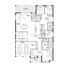 fairmont homes floor plans vogue