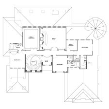 mesmerizing spiral staircase plans 91 spiral stairs design dwg