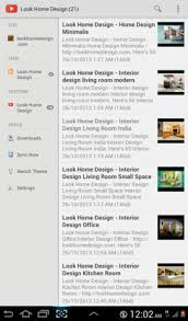 look home design 1 0 download apk for android aptoide