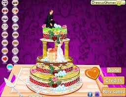 Barbie Wedding Room Decoration Games Pictures Cakes Games Best Games Resource