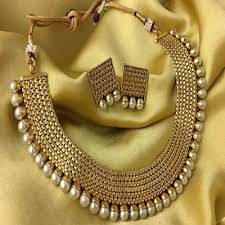 indian necklace sets images Buy indian jewelry sets online uk bonyhub png