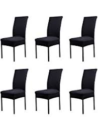 dining room chairs covers shop dining chair slipcovers