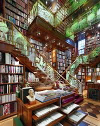beautiful home libraries beautiful libraries of the world we the infected